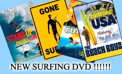 Новые фильмы на DVD